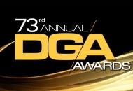 73rd dga awards