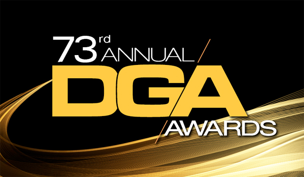 2021 DGA Awards: Full winners list in 3 film and 8 TV categories
