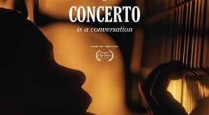 A Concerto Is a Conversation