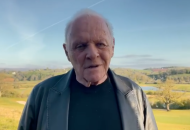 Anthony-Hopkins-2021-Oscars-Acceptance-Speech