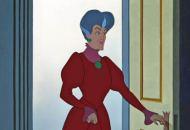 movie moms ranked Cinderella