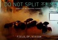 Do Not Split