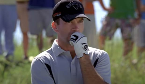 Golf movies ranked
