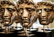 BAFTA statues trophies atmosphere