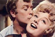 best Movie songs that lost the oscar alfie