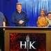 hells kitchen 19 final 3