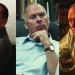 Michael Keaton, Birdman; Spotlight; The Trial of the Chicago 7