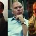Michael Keaton, Birdman; Spotlight; The Trial of the Chicago 7