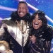 nick cannon bulldog the masked singer reveals