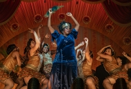 Viola Davis, Ma Rainey's Black Bottom