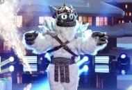 yeti the masked singer season 5 costumes