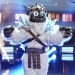 yeti the masked singer season 5 costumes