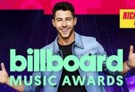 nick jonas billboard music awards