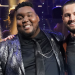 American-Idol-Season-19-Top-3-Finalists