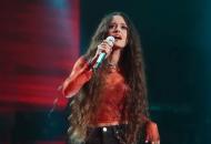 Casey-Bishop-American-Idol-Season-19