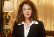 Stockard Channing The West Wing