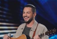 Chayce-Beckham-American-Idol-Season-19.jpg
