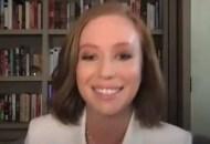 Hannah Einbinder