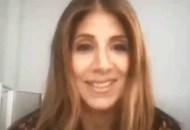 Jacqueline Demeterio