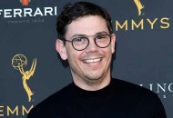 Ryan O'Connell