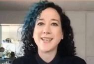 Samantha Stark
