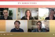 TV Directors Emmys 2021
