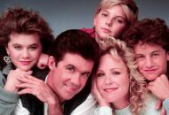 TV Graduations ranked Growing Pains