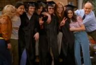 TV Graduations ranked That 70's Show