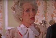 TV meanest moms ranked Cloris Leachman
