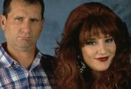 TV meanest moms ranked Married with Children