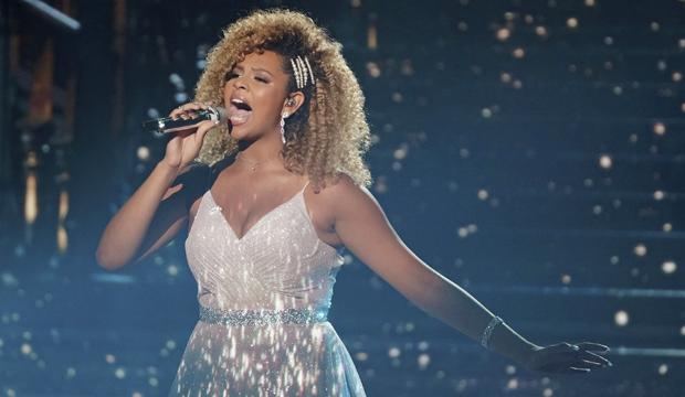 alyssa wray eliminated american idol