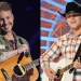 american idol hunter metts caleb kennedy