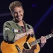 american idol hunter metts eliminated