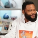 Anthony Anderson, Black-ish