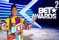 amanda seales bet awards 2020