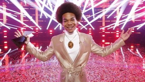 cam anthony the voice winners