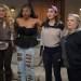 girls5eva cast