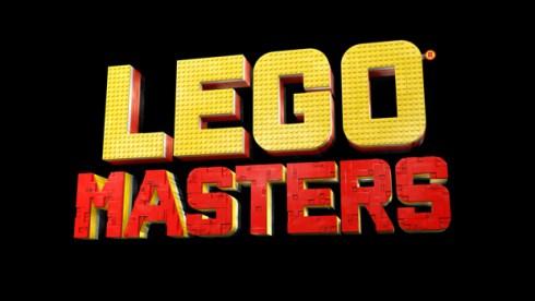 lego masters season 2 logo