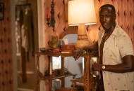 Michael K. Williams, Lovecraft Country