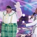nick lachey piglet the masked singer winners