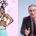 rupauls drag race last week tonight