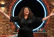 the circle winners Michelle Buteau