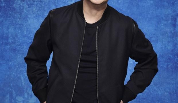 the masked singer judges ranked Ken Jeong