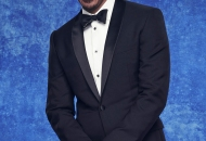 the masked singer judges ranked Nick Cannon