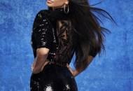 the masked singer judges ranked Nicole Scherzinger