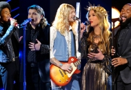 the voice 20 finale who will win
