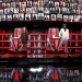 the voice season 20 four-way knockout