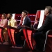 the voice season 20 live shows