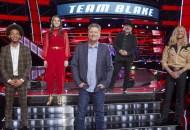 the voice season 20 team blake