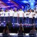 Americas-Got-Talent-Golden-Buzzer-Northwell-Nurse-Choir